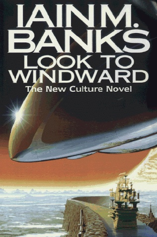 iain m banks culture essay Home it is hard to imagine any other group of people in the united states today who could be so crassly maligned in a public setting iain m banks culture essay.