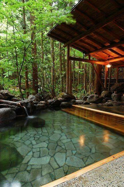 Landscaping a pool area is for each a different difficulty, … – Garten Design