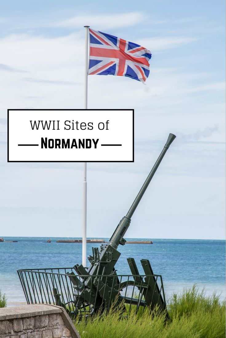 normandy beach chat sites History of the battle of normandy : visit the sites and places that witnessed this great episode  utah beach, the landing  manche tourisme la manche normandy .