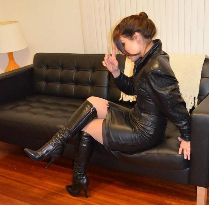 Pin Auf Womens Fashion-7804