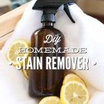 http://livesimply.me/2015/07/11/diy-homemade-stain-remover-clothes-stains/