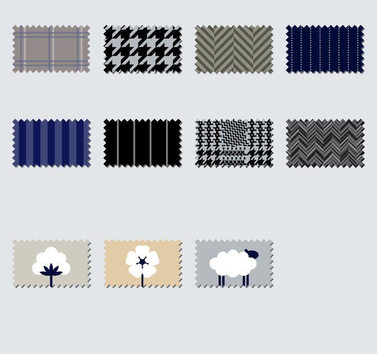 44 best men 39 s autumn winter fashion 2014 images on pinterest winter fashion 2014 children and. Black Bedroom Furniture Sets. Home Design Ideas
