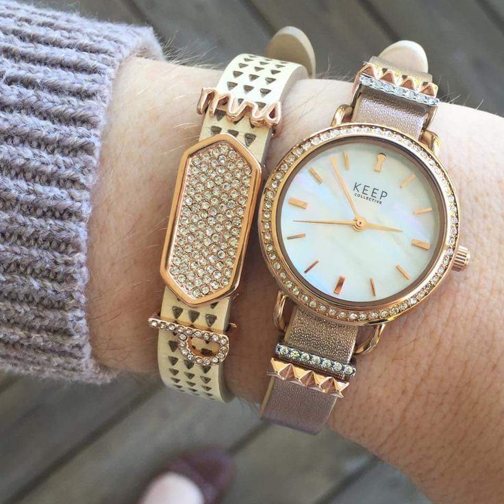 71 Best Charm Blonde Inspiration Images On Pinterest: 71 Best Images About Keepers Collection On Pinterest