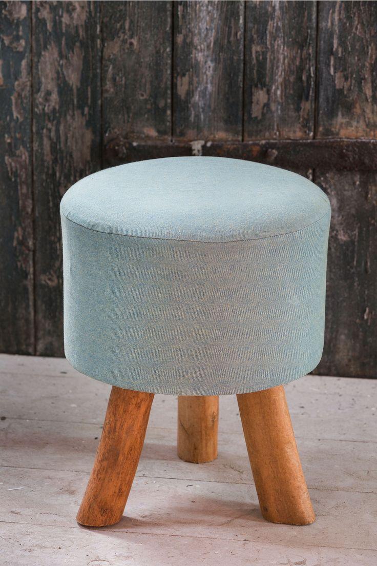 20 beste idee n over blauwe stoelen op pinterest blauwe fluwelen stoelen - Kleuren die zich vermengen met de blauwe ...