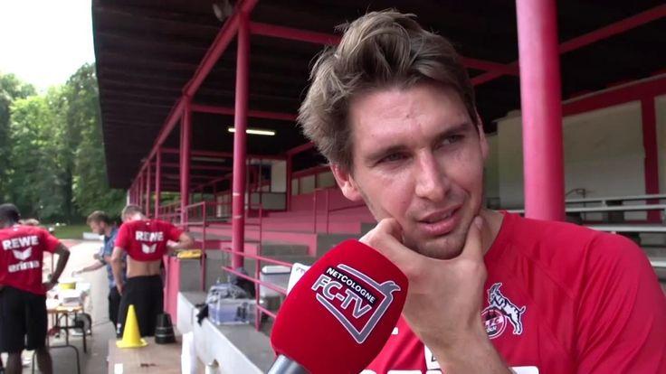 Der 1. FC Köln parodiert Per Mertesackers wütendes Interview