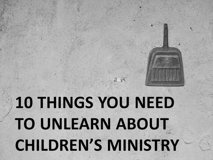 children's ministry, volunteers, scripture memory for kids, teaching kids, lessons for kids, teaching, serving in children's ministry, first-time guest follow up