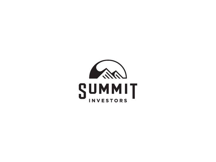 Summit Logo by Ray