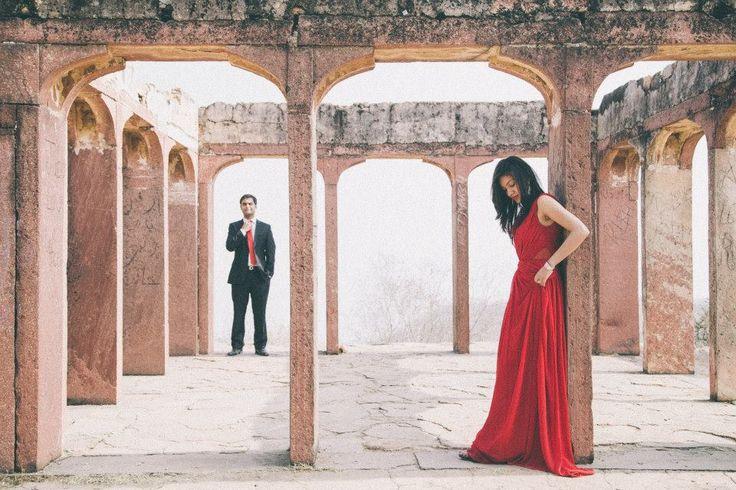 Stylish.. Banjara Studios, Delhi    #weddingnet #wedding #india #indian #indianwedding #weddingdresses #mehendi #ceremony #realwedding #lehenga #lehengacholi #choli #lehengawedding #lehengasaree #saree #bridalsaree #weddingsaree #indianweddingoutfits #outfits #backdrops #bridesmaids #prewedding #lovestory #photoshoot #photoset #details #sweet #cute #gorgeous #fabulous #jewels #rings #tikka #earrings #sets #lehnga