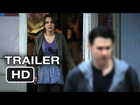 ▶ 6 Month Rule Official Movie Trailer #1 (2012) HD Movie - YouTube