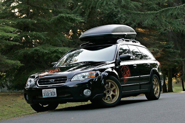 2013 Subaru Outback Call 360-943-2120 ext. 151 Gary Atkins Hanson Motors