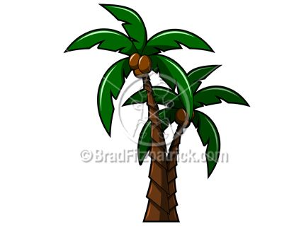 10 best clip art trees images on pinterest free clipart images rh pinterest com  free clipart images palm trees