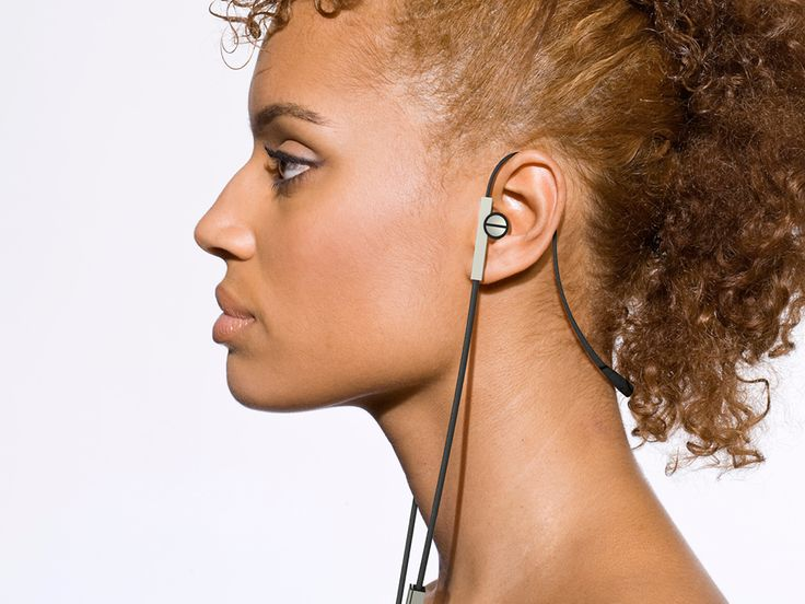 Loud Music Cause of Hearing Loss for Billions Best