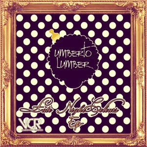 Black Midnight (Original Mix Extract) [OUT NOW !- VELCRO CITY RECORDS] by Umberto Lumber, via SoundCloud.