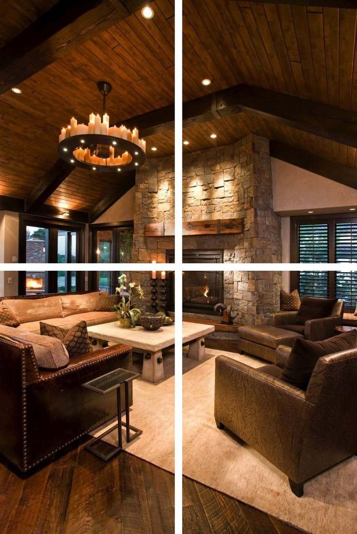 Living Room Furniture Stores Near Me | Furniture Couch ...