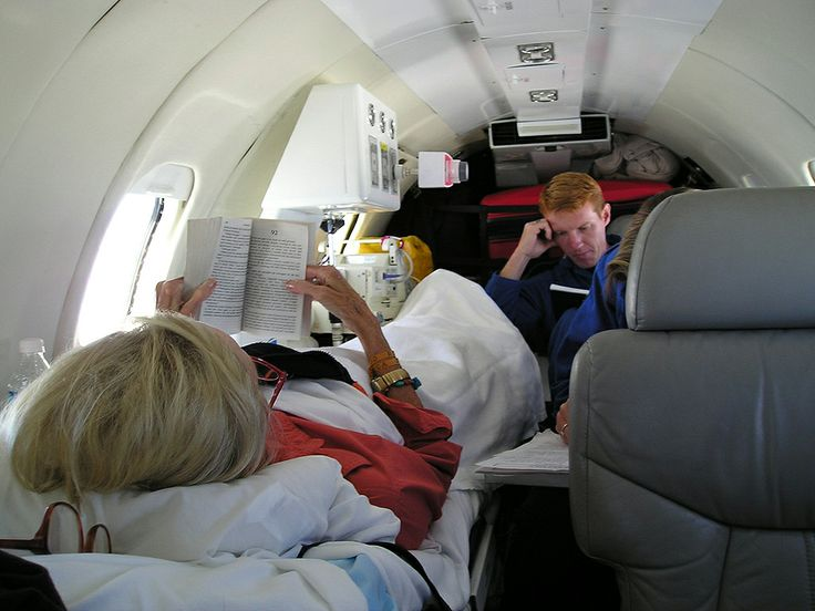Best 42 Air Ambulance images on Pinterest Ambulance, Med school - air ambulance nurse sample resume