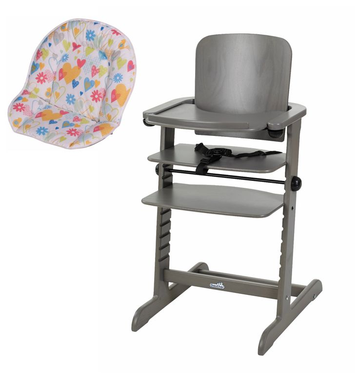 Chaise haute polly magic pas cher stunning chicco chaise for Chaise haute polly magic pas cher