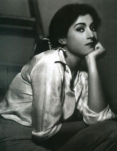 Madhubala a true indian beauty