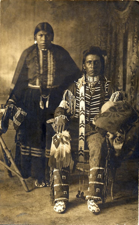 dating winnipeg manitoba native american