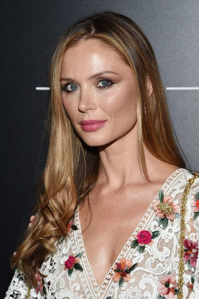 Best 25 Georgina Chapman Ideas On Pinterest Mirrored