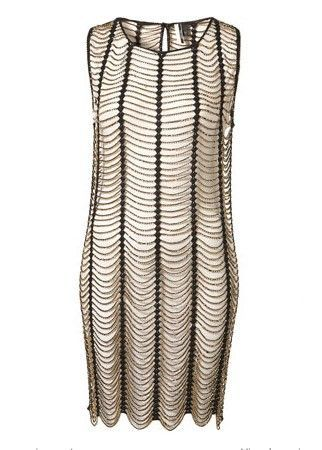 Awesome Party Dresses Topshop knitted gold beaded dress, 110 - Christmas party dresses - Party dresses... Check more at http://24shopme.gq/fashion/party-dresses-topshop-knitted-gold-beaded-dress-110-christmas-party-dresses-party-dresses-2/