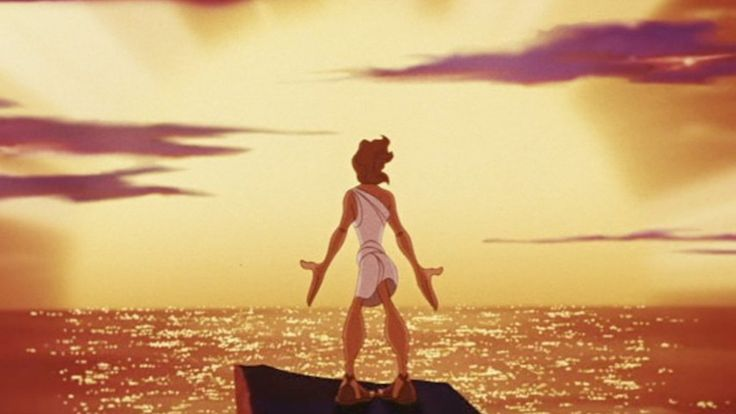 15 Most Powerful Disney Song Lyrics, According to You