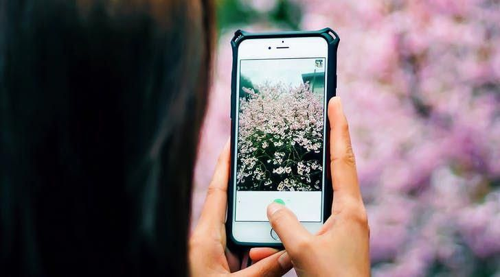 The Best Photo-Editing Apps You Should Have on Your Phone