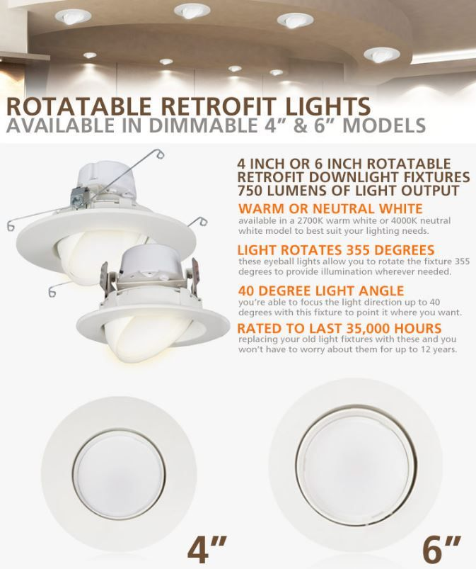 led lighting for homes. light up your home with our led lights retrofit led lighting for homes