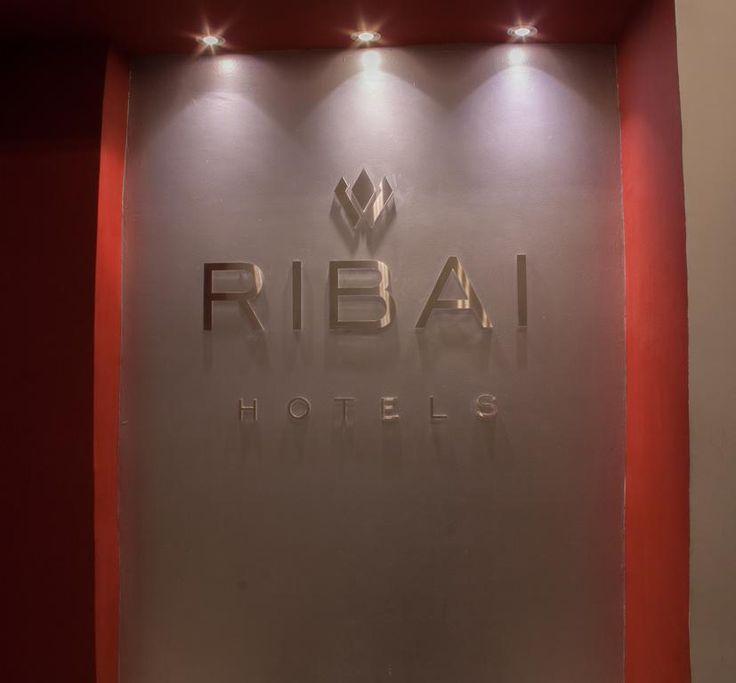 Booking.com: Ribai Hotels Santa Marta , Santa Marta, Colômbia - 129 Avaliações dos hóspedes . Reserve já o seu hotel!