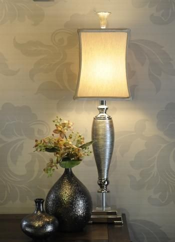 7 best Klassieke Verlichting images on Pinterest   Buffet lamps ...