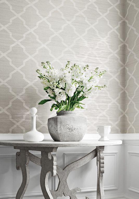 Best 25+ Grey wallpaper ideas on Pinterest | Grey ...