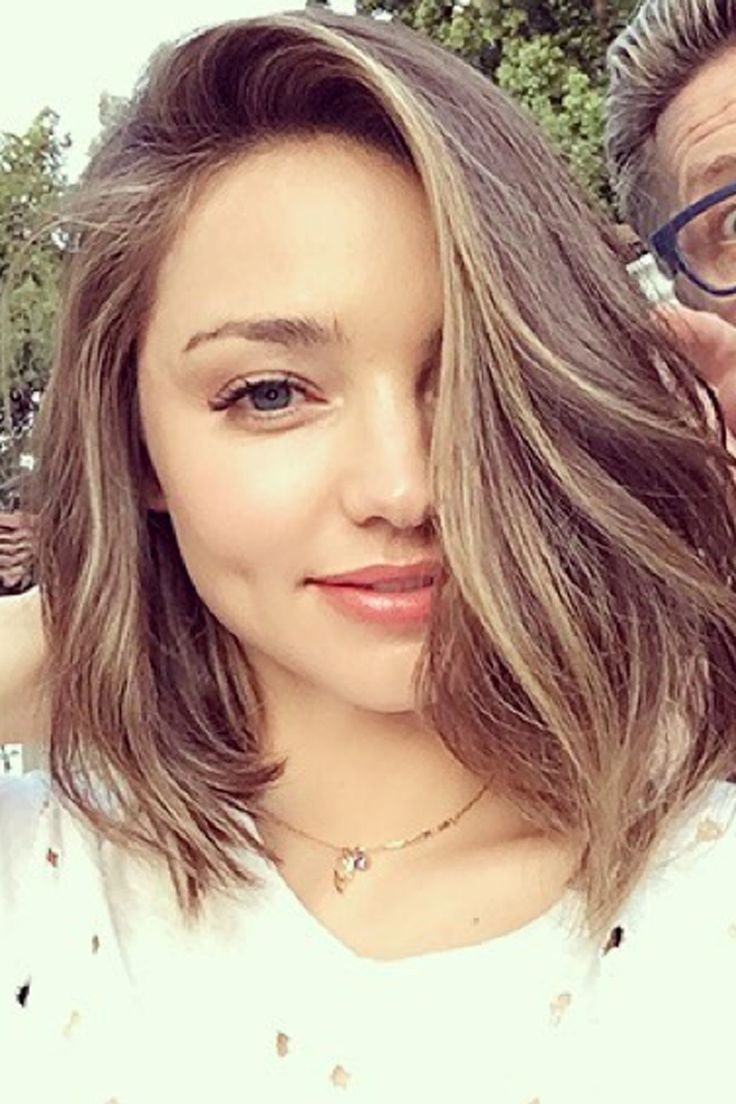 kerr girls Orlando bloom and miranda kerr photos, news and gossip find out more  1983 in gunnedah, sydney, australia, she is famous for the money girls, top sexiest.