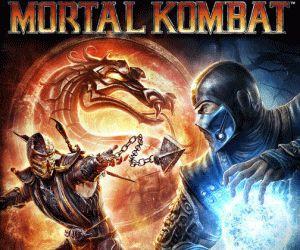 Mortal Kombat Karnage, Free Online Game
