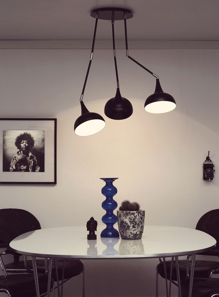 #LampGustaf Stanford http://sklep.elektromag.pl/LampGustaf-lampa-sufitowa-Stanford-104925(66,74606,101312).aspx
