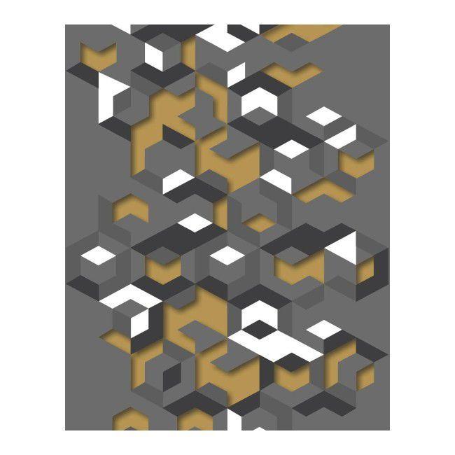 Tapeta Flizelinowa Graphics Grafitowa L57702 Tapety Dekoracyjne Tapety I Bordiury Tapety I Wykonczenie Powierzchni Wy Artwork Abstract Artwork Abstract