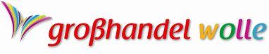 Sale Bead-Sequin, Closeout Yarns Sku: fnt2-22871 Brand: ICE Yarn Fasergehalt: 100% Polyester Farbe: Gold Gewicht: 50 gr. / 1.76 oz. pro Kugel Länge: 70 m. / 76.6  yds. pro Kugel Gewicht Typ: Andere Yarn Stichworte: Perlen - Pailletten Yarn, Ausverkauf Yarn, Gold
