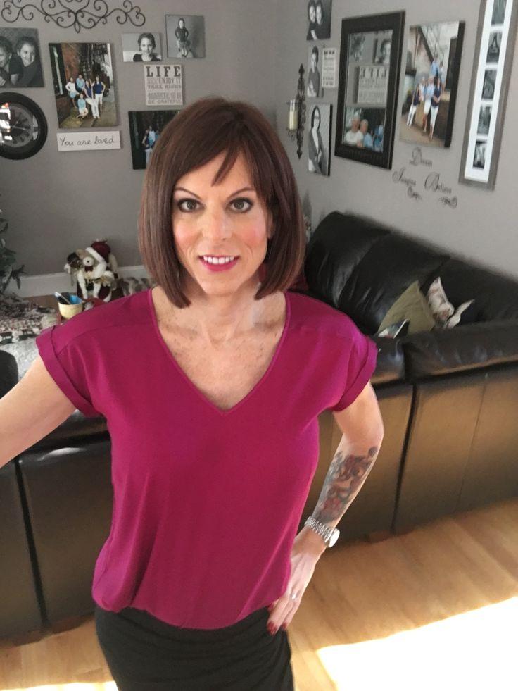 46 Best Images About Kae 39 S Transgender Transformation Mtf Timeline On Pinterest Seasons Posts