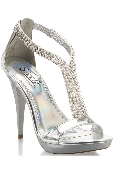 17 Best Images About Prom 8th Grade Dance Shoes On