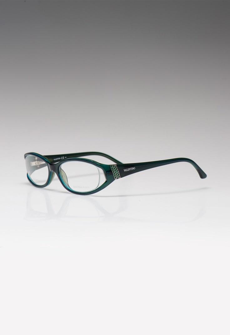 Mejores 22 imágenes de Let me put on my reading glasses ° en ...