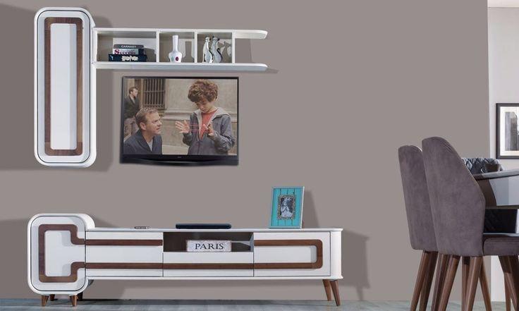Movis TV Ünitesi Tarz Mobilya | Evinizin Yeni Tarzı '' O '' www.tarzmobilya.com ☎ 0216 443 0 445 📱Whatsapp:+90 532 722 47 57 #tvünitesi #tvunit #tarz #tarzmobilya #mobilya #mobilyatarz #furniture #interior #home #ev #dekorasyon #şık #işlevsel #sağlam #tasarım #tvunitesi #livingroom #salon #dizayn #modern #photooftheday #istanbul #tv #design #style #interior #mobilyadekorasyon #modern