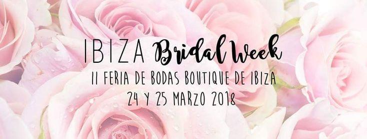 #djjordituribiza #dj #djibiza #ibizadj #love #happy #beautiful #musicdj #musicibizadj #music #eivissa #ibiza #amazing #ibizawedding #bodaibiza #weddingplanner #wedding #weddingdj #djwedding #djboda #ibizaweddingplanner #ibizaweddings #bodasibiza #weddingsibiza #boda #bodas #weddings #djbodas #events #ibizabridalweek #ibizabridalweek2018