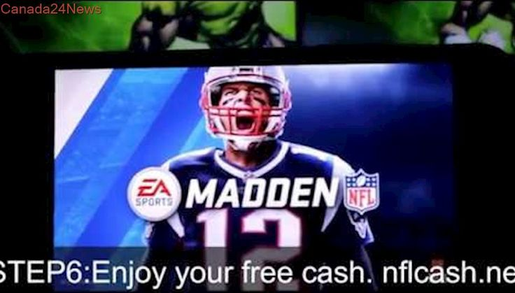 Madden NFL Mobile 18 Hack - How to hack Madden NFL Mobile 18 CASH Cheats