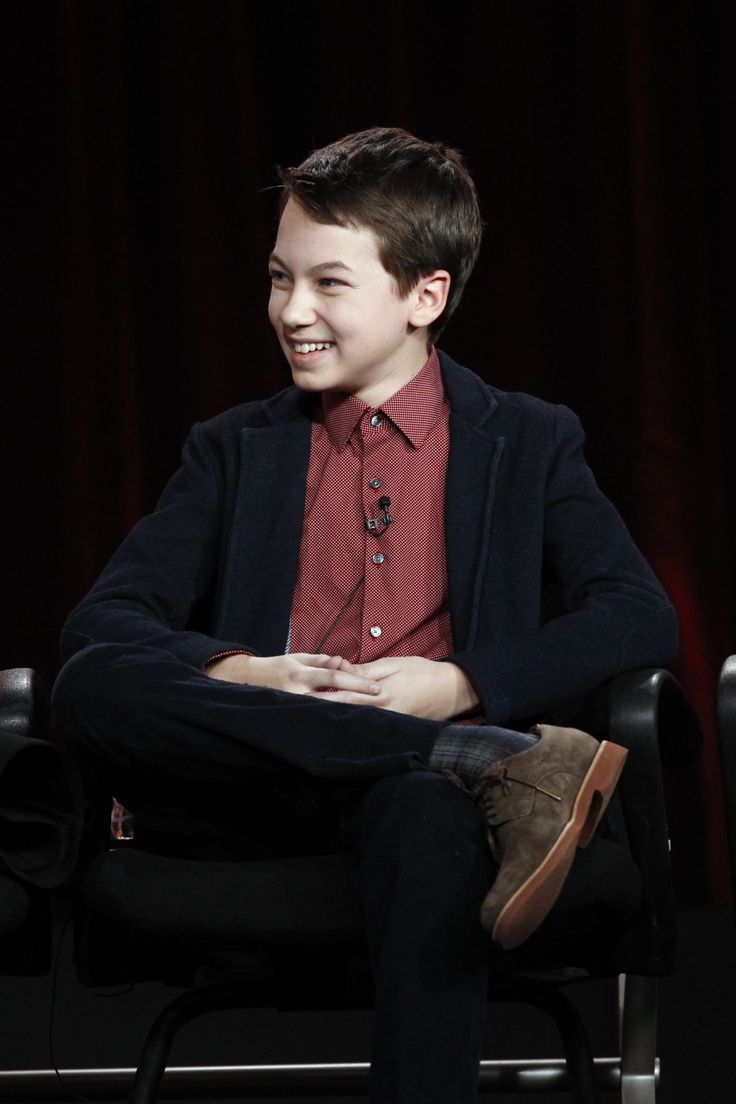 hayden byerly wikipedia