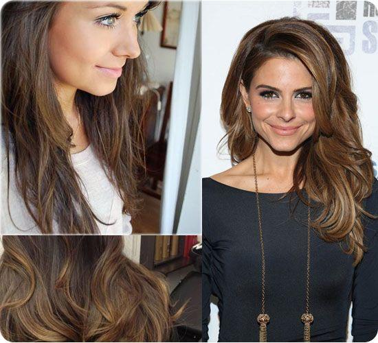 hair 2014 2014 spring fall hair 2014 brunette estate 2014 hair color