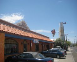 Casa Chimichanga Restaurant Overview, 3992 N Oracle Rd, Tucson, AZ, 85705, (520) 887-9200 - ActiveDiner