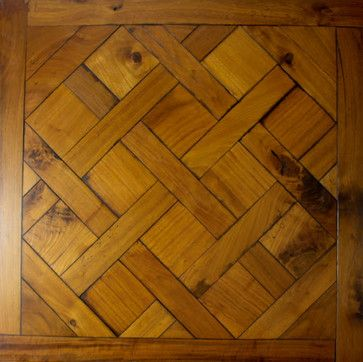 10 Best Images About Parquet Table Top On Pinterest