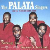 Swing Low Sweet Chariot: 20th Anniversary [CD]