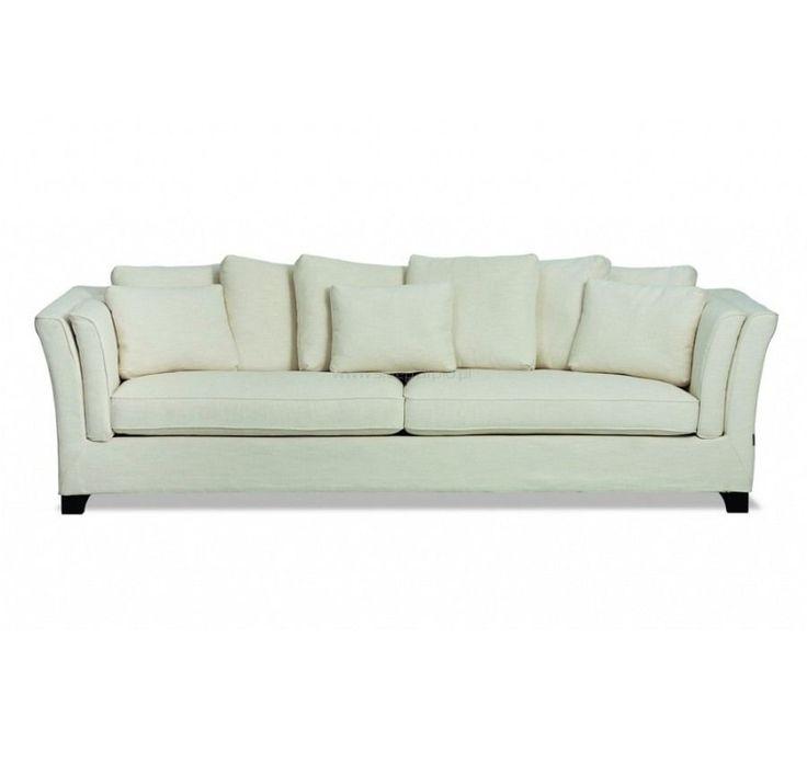 SOFA FAMA 3 SEAT LC