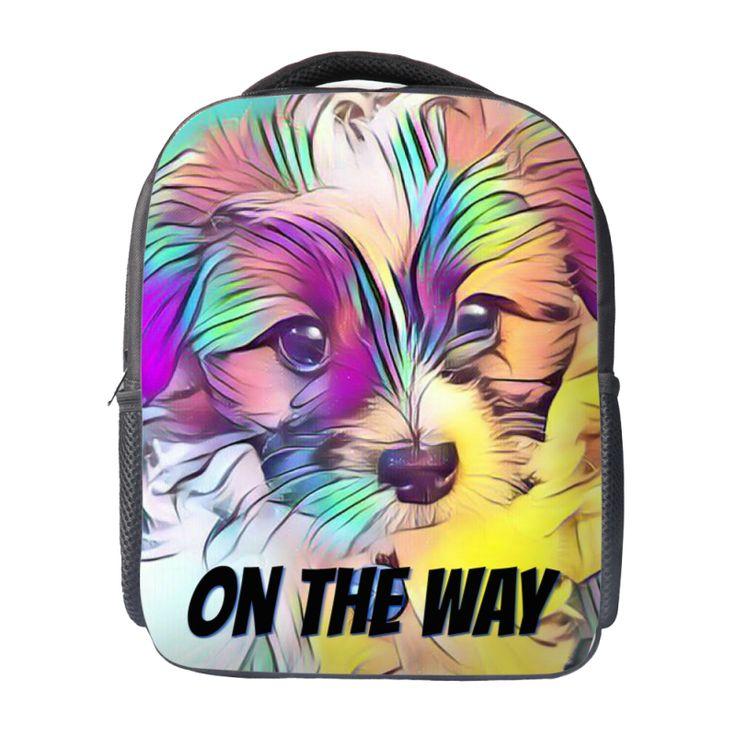 https://www.forudesigns.com/shop/Kids/School_Bags/1767237