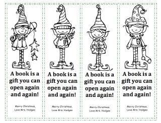 201 best Bookmarks images on Pinterest