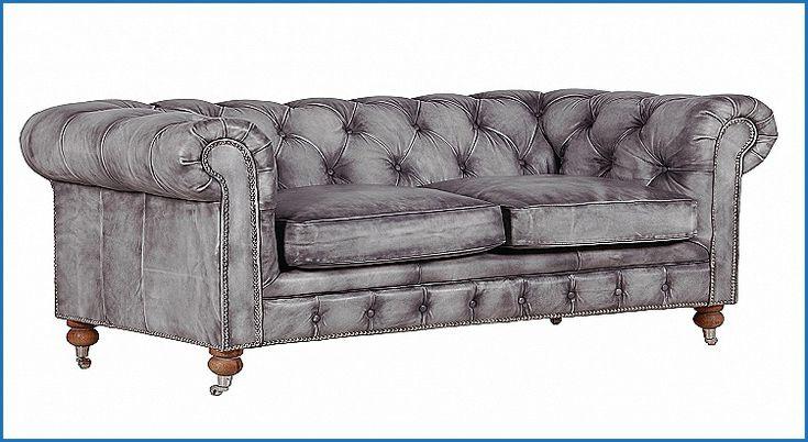 Inspirational Grey Leather sofa Uk - http://countermoon.org/grey-leather-sofa-uk